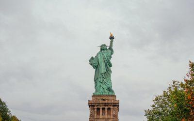 Religious Liberty for True Freedom