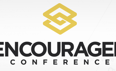 Encourager Conference