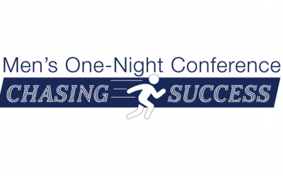 FBG Men's One Night Conference